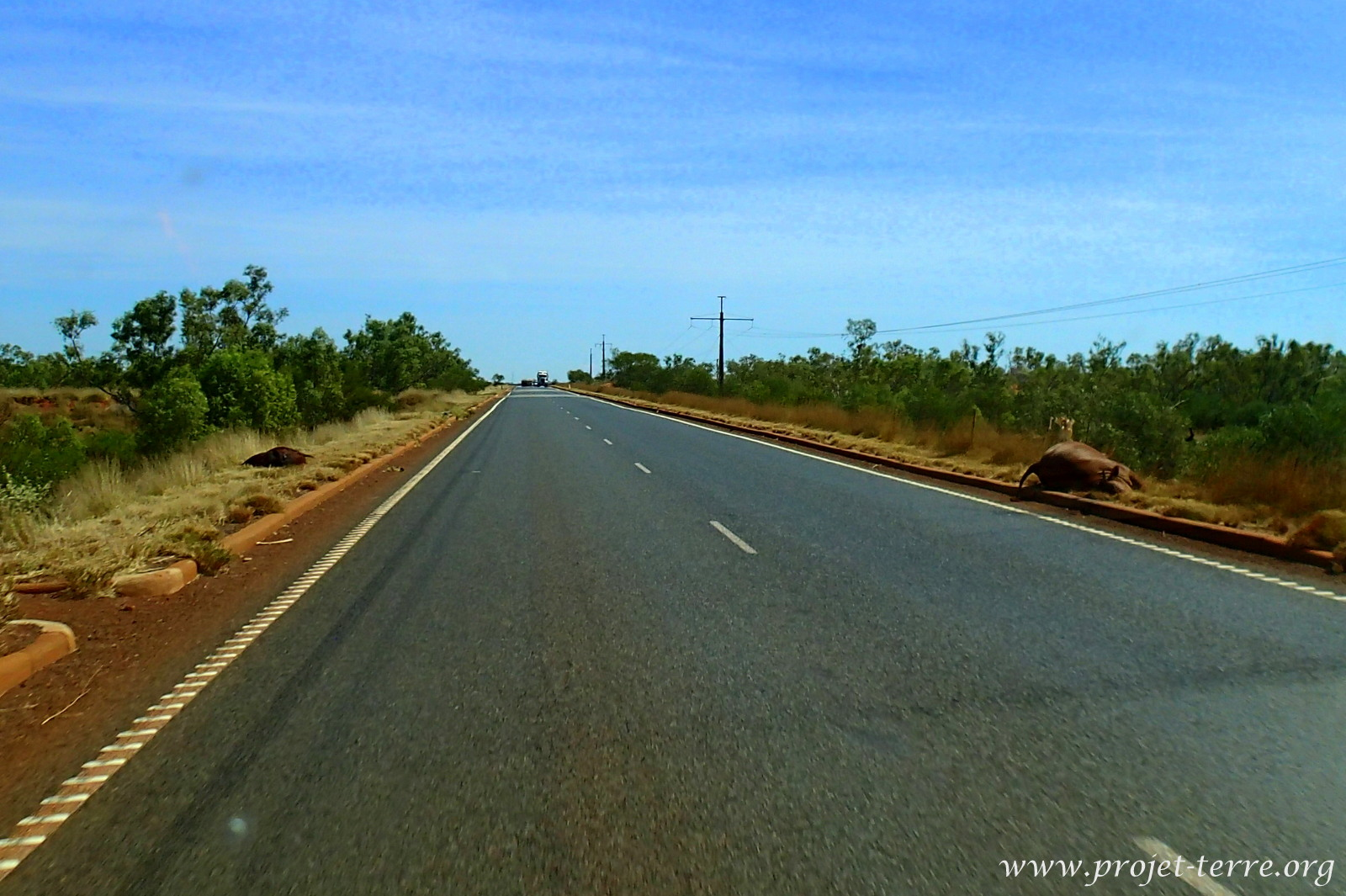 agences de rencontres à Perth Western Australia